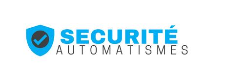 Securité-automatismes