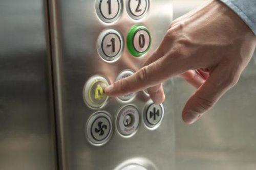Focus sur la fiabilité des ascenseurs