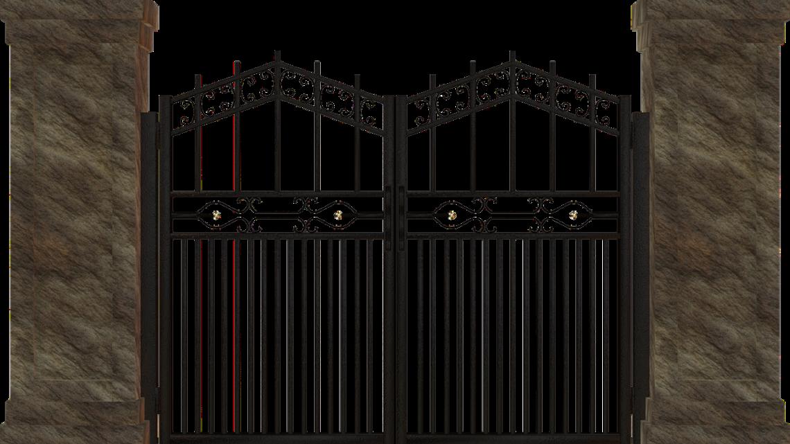 Zoom sur le choix d'un portail