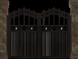 Les différents types de portails