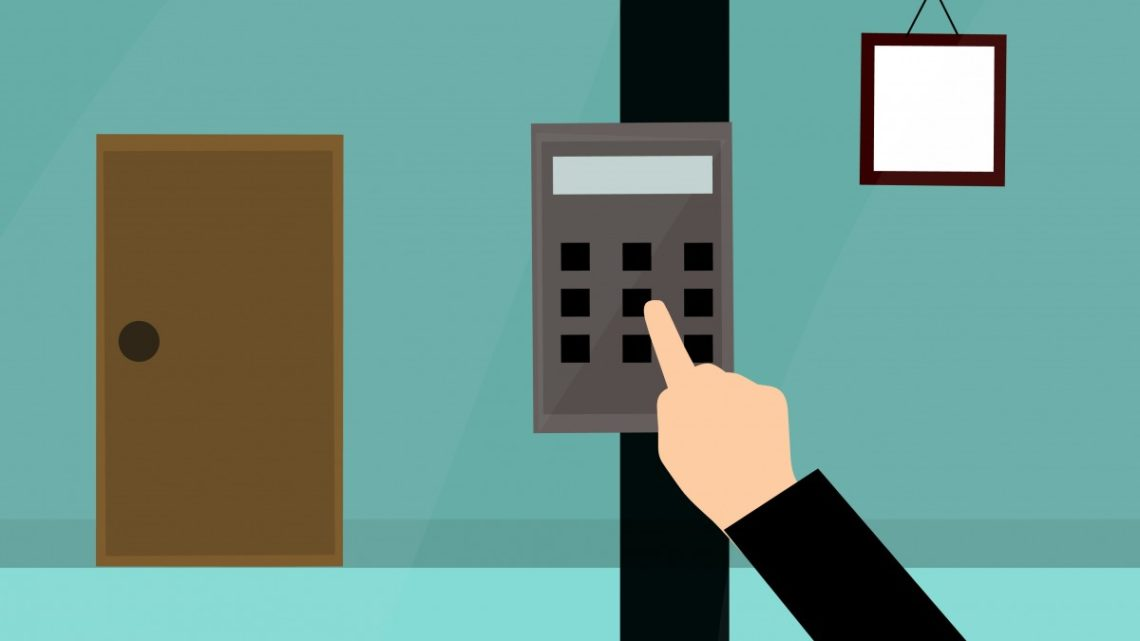 L'alarme électronique: la sécurité modernisée