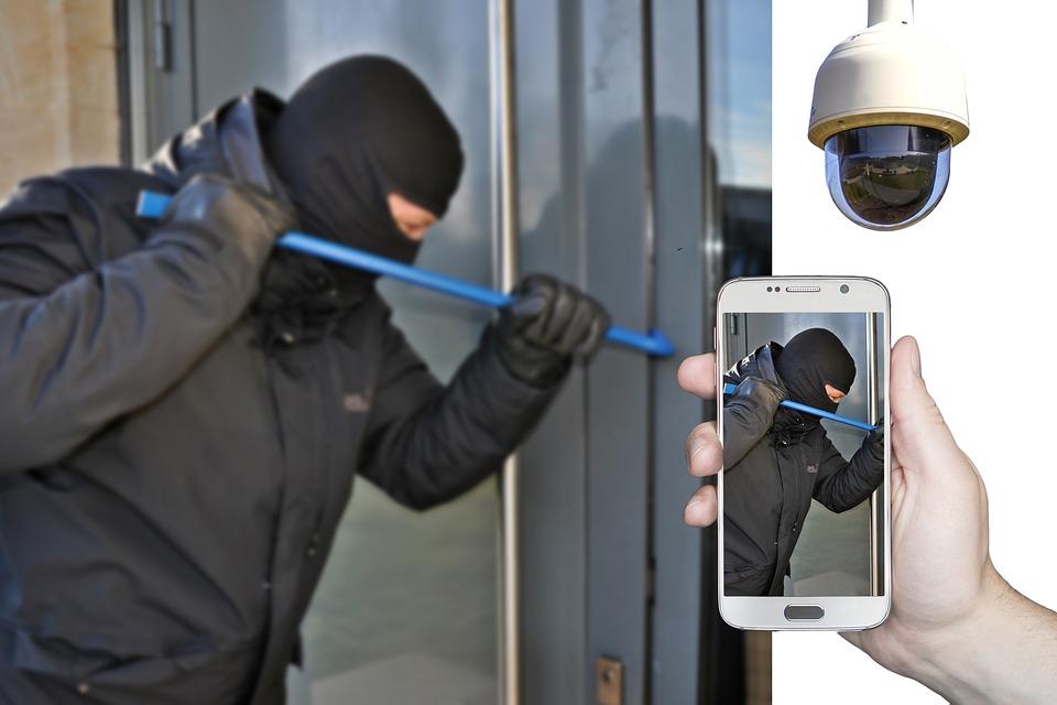 Vidéosurveillance: un atout sécurité