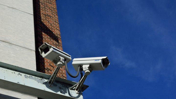 Protégez vos locaux en installant un système d'alarme