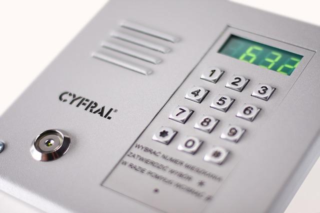 Comment choisir un interphone?