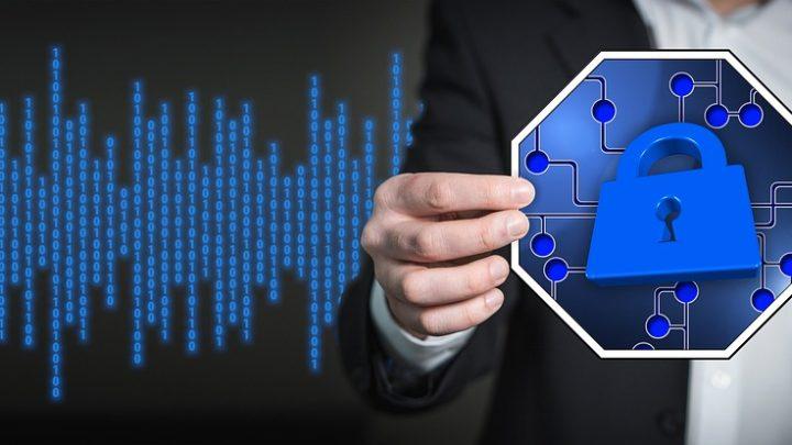 La sécurité informatique dans une entreprise