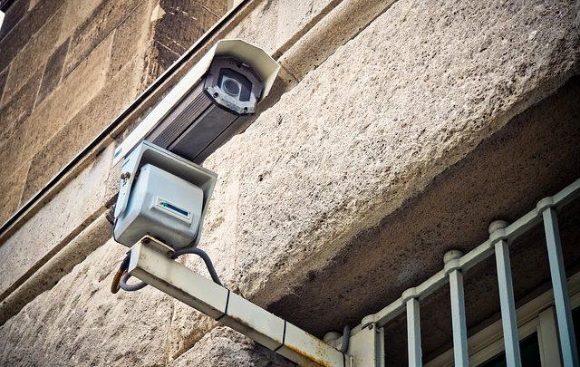 Les bonnes raisons d'installer des caméras de sécurité dans votre entreprise